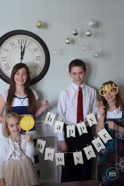 New-Years-Eve-printables