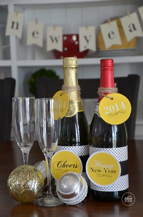 New-Years-Eve-Bottle-Labels 1