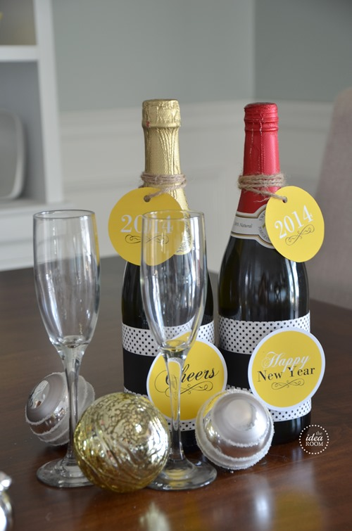 New-Years-Eve-Bottle-Labels 2