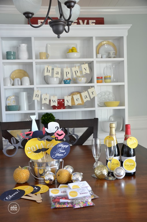 New-Years-Eve-Party-Printables