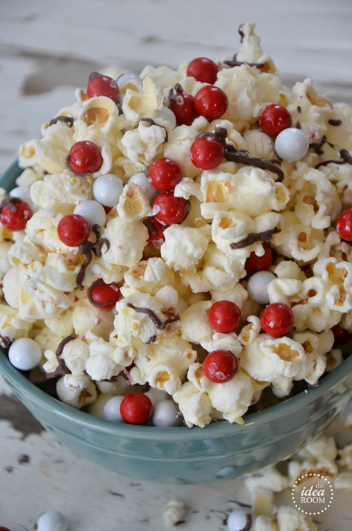 candy-coated-popcorn