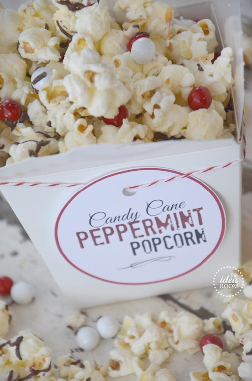 Image Result For How To Make Popcorna