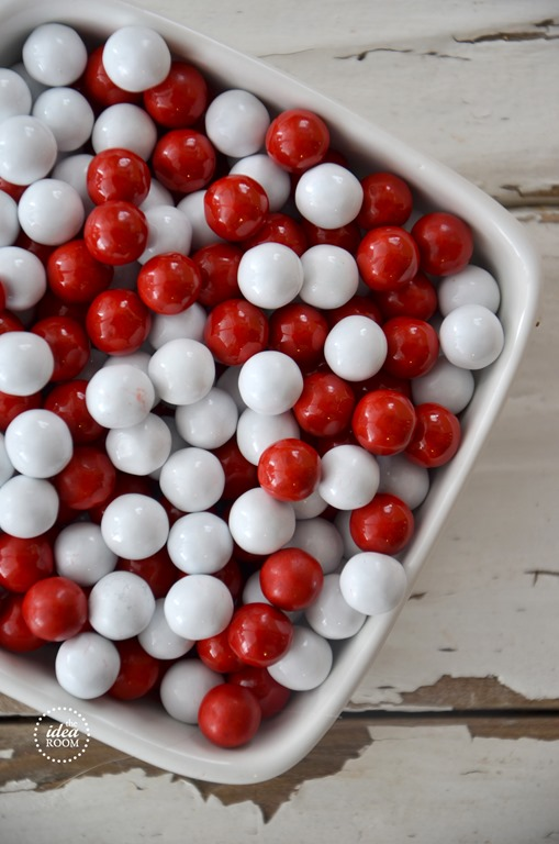 red-and-white-candy