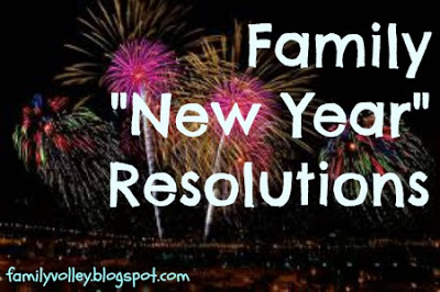 family-new-year-resolutions