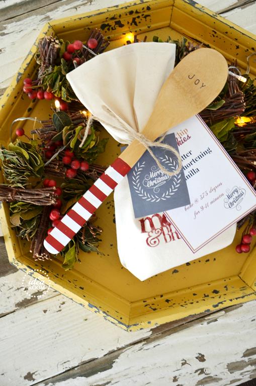 Christmas-gift-tag