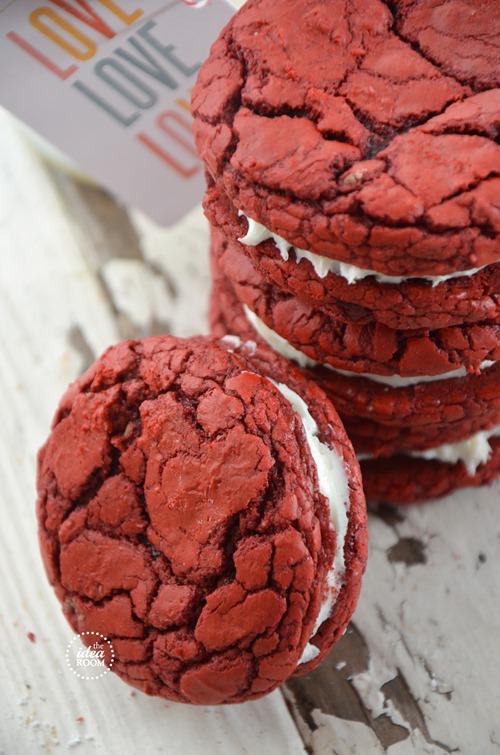 Red-Velvet-recipes