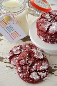 Red-Velvet-Cookies_thumb.jpg