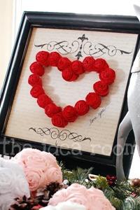 Valentines-Day-Craft_thumb.jpg