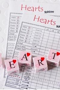 Valentines-Day-Game_thumb.jpg