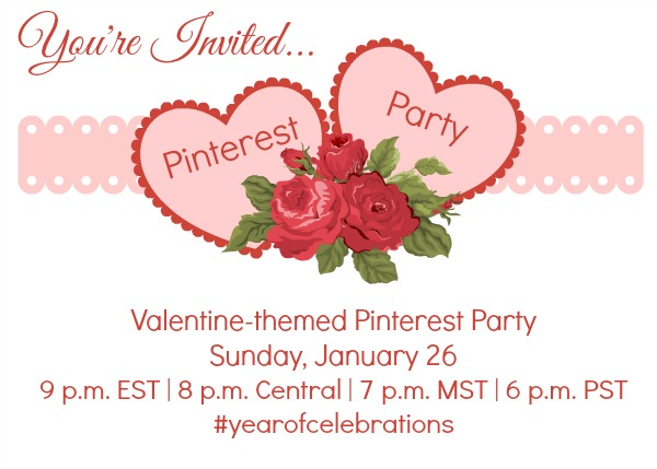 Year-of-Celebrations-Pinterest-Party