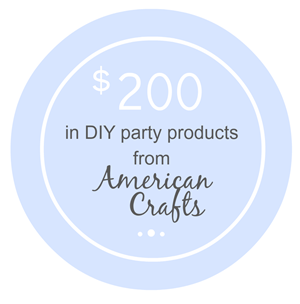 american-crafts-label_thumb.png