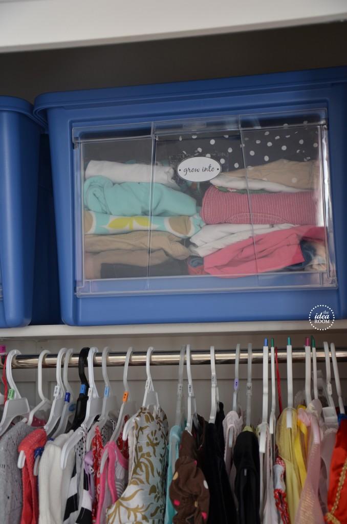 closet-organization 2