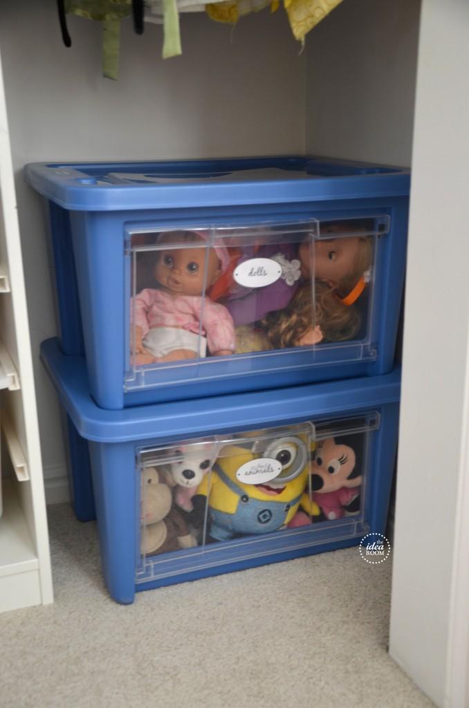 closet-organization 4