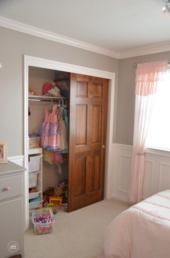 closet-organization 5