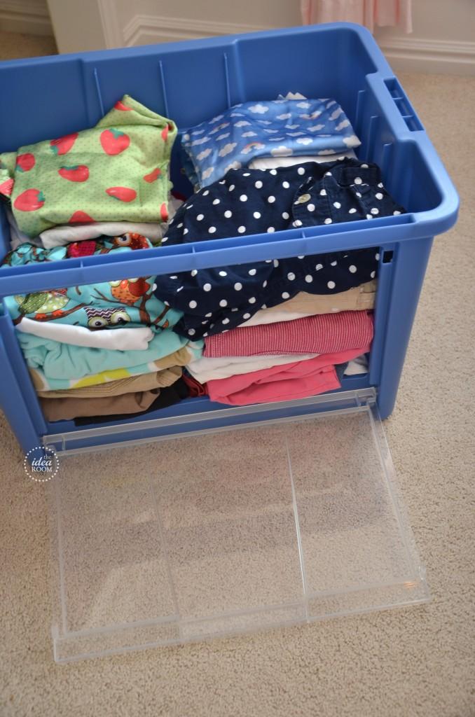 closet-organization 7