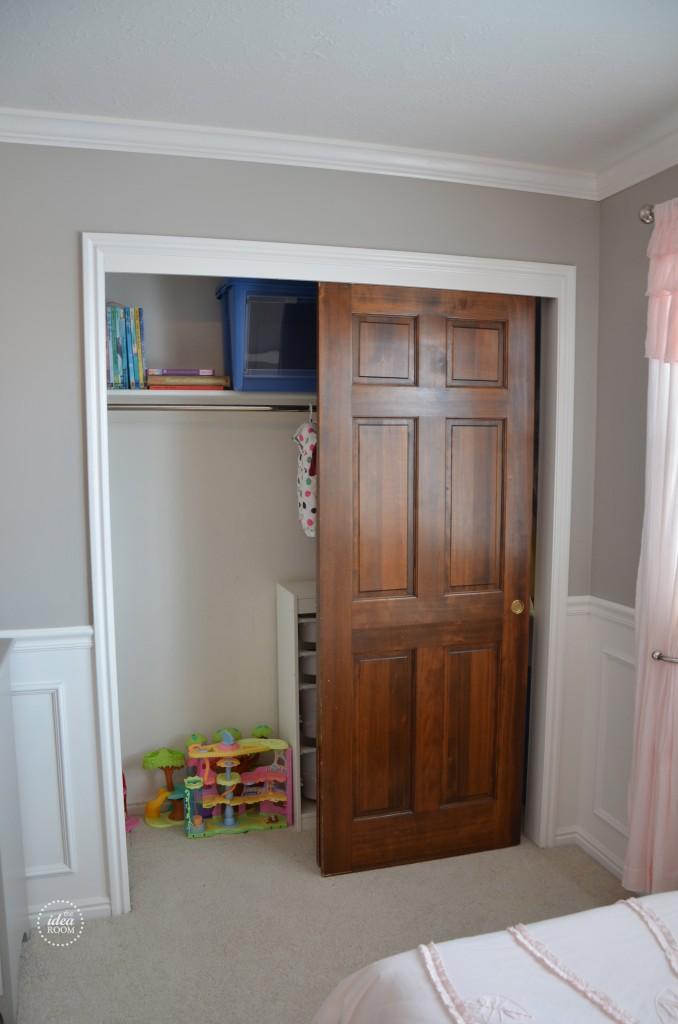 closet-organization 9