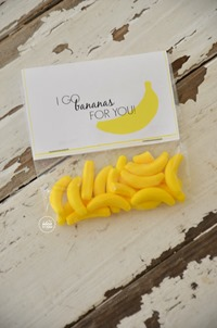 banana-sayings