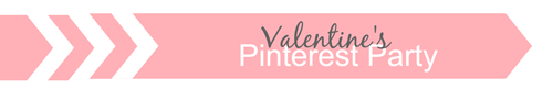 pinterest-party_thumb.png