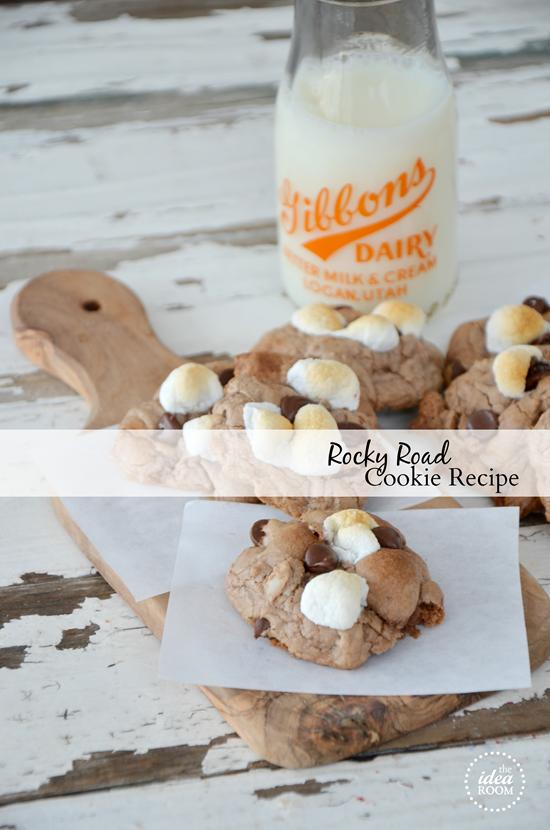 rocky-road-cookies