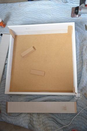 rolling-storage-drawers-1_thumb.jpg