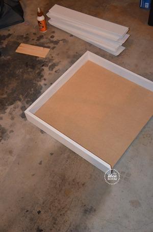 rolling-storage-drawers-22_thumb.jpg
