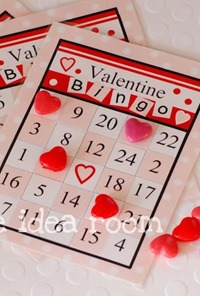 valentines-day-bingo-cards_thumb.jpg