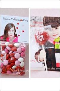 valentines-day-card-ideas-1_thumb.jpg