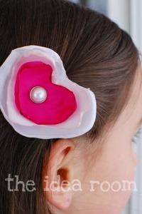 valentines-day-crafts_thumb.jpg