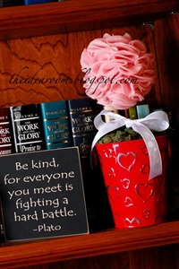 valentines-day-topiary_thumb.jpg