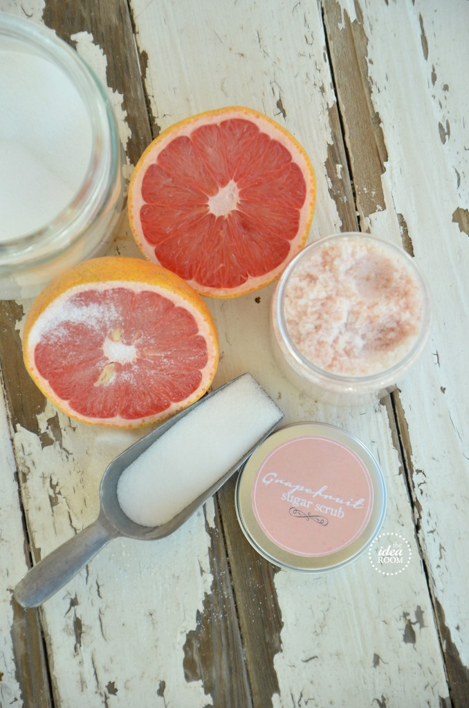 DIT-sugar-scrub-recipe