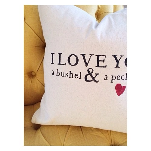 I-love-you-a-bushel-and-a-peck-pillow_thumb.jpg