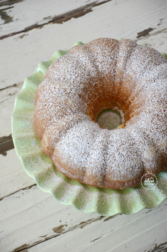 bundt-pan-recipes