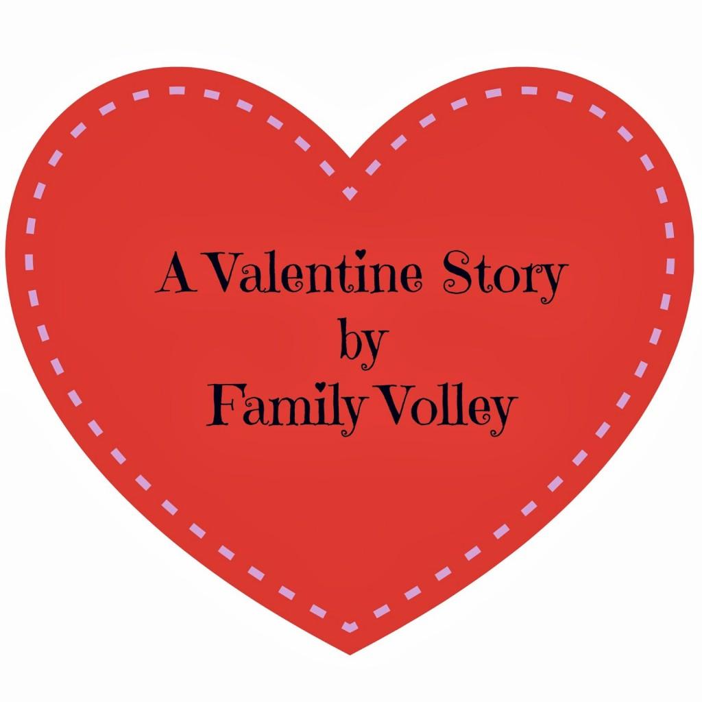 Valentine's-Day-Story
