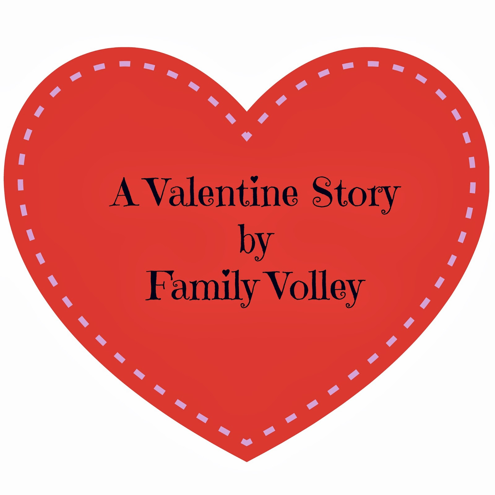 A valentine 39 s day story the idea room for Things to do on valentine s day near me
