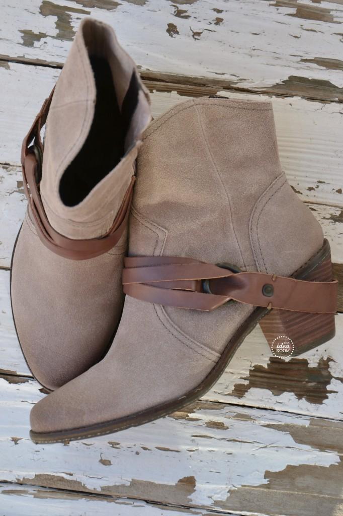charlotte shoe 1