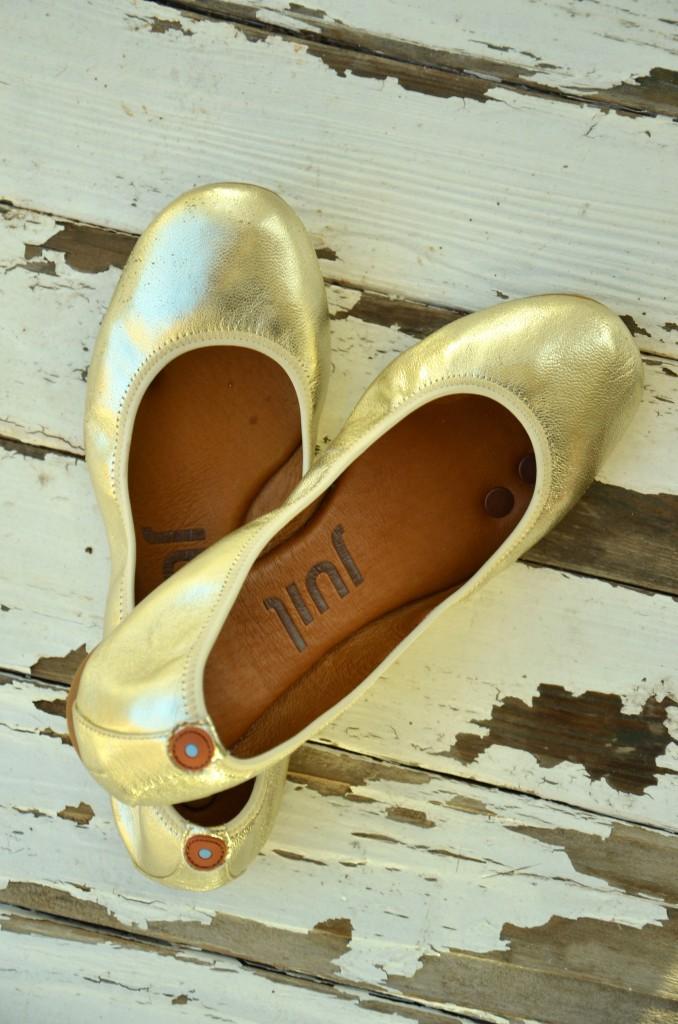 charlotte shoe co