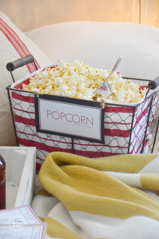 popcorn-box-template
