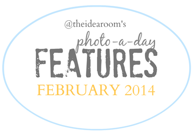 photoaday-features-labels-february_thumb.png
