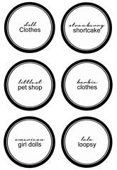 toy-labels-1_thumb.jpg