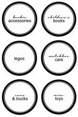 toy-labels-2_thumb.jpg
