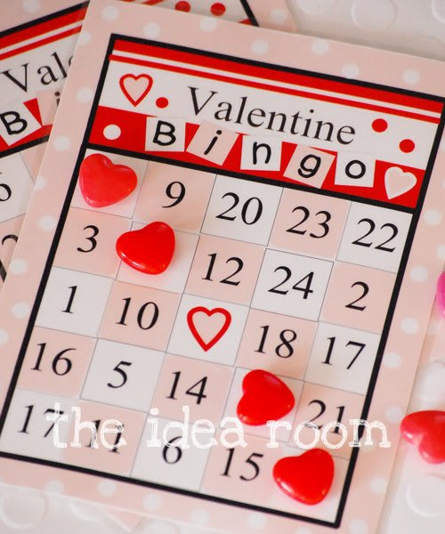 valentine's-day-bingo-cards