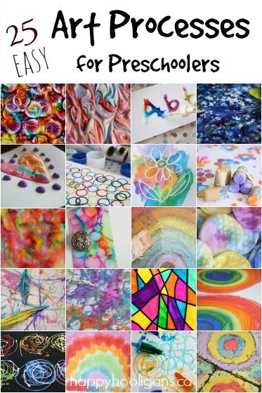 25-easy-art-processes-for-kids