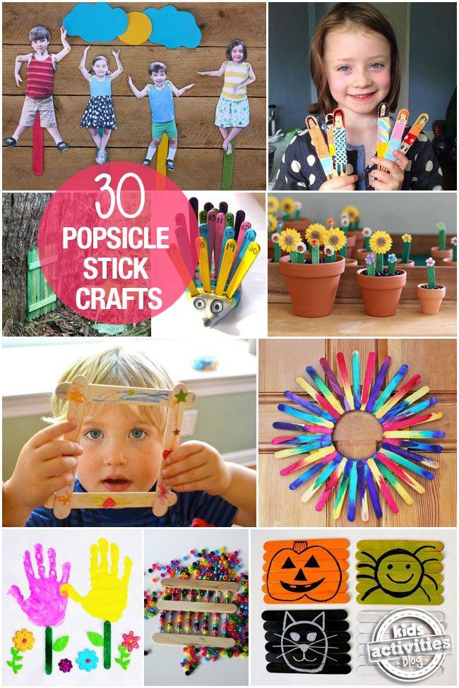 30-popsicle-stick-crafts-KAB