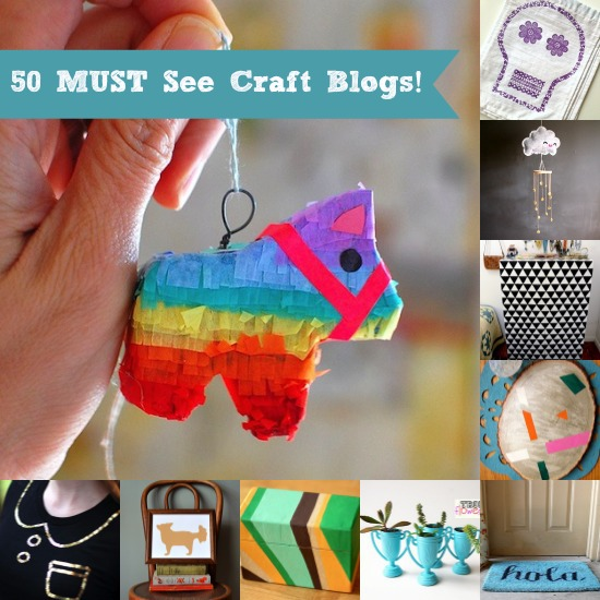 50-Amazing-Craft-Blogs-You-Have-to-See