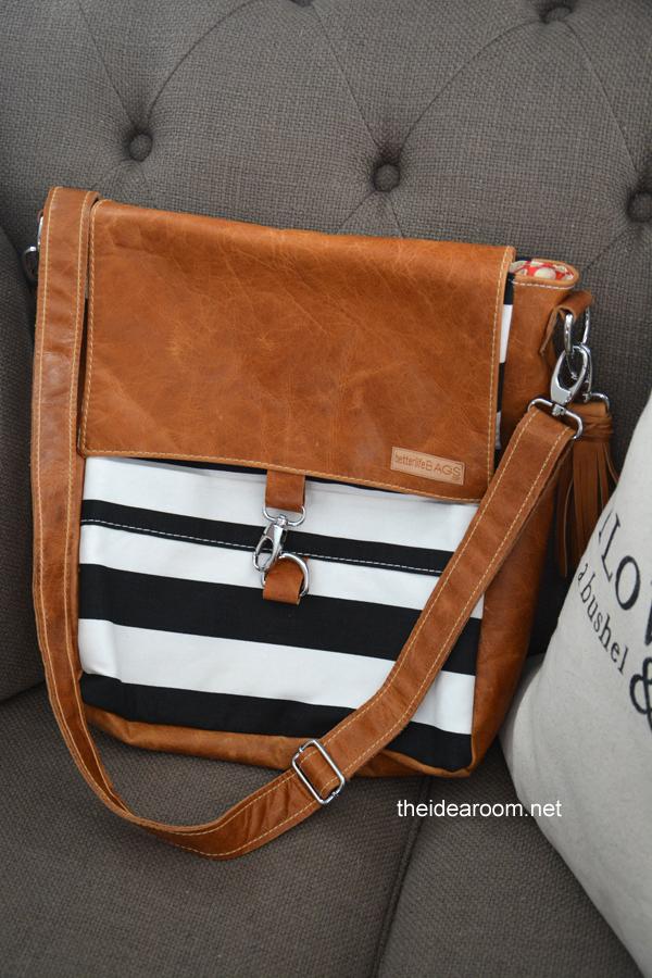 Better-Life-Bags 1