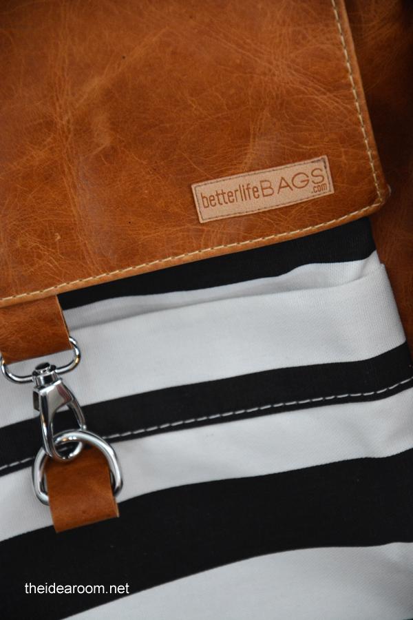 Better-Life-bags 2