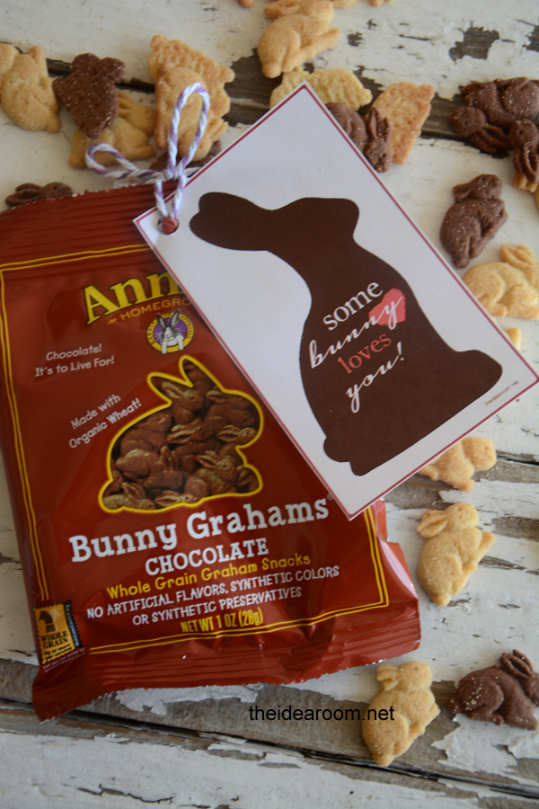 Annie's-bunny-crackers
