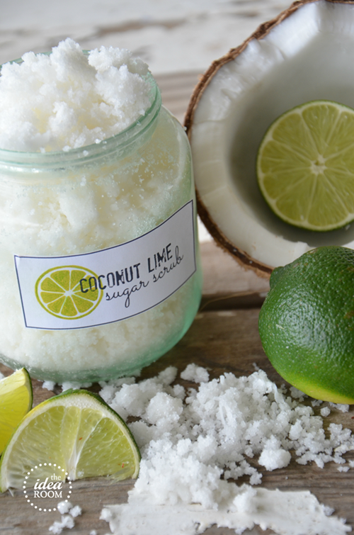 Coconut-Lime-Sugar-Scrub-6_thumb1_thumb.png