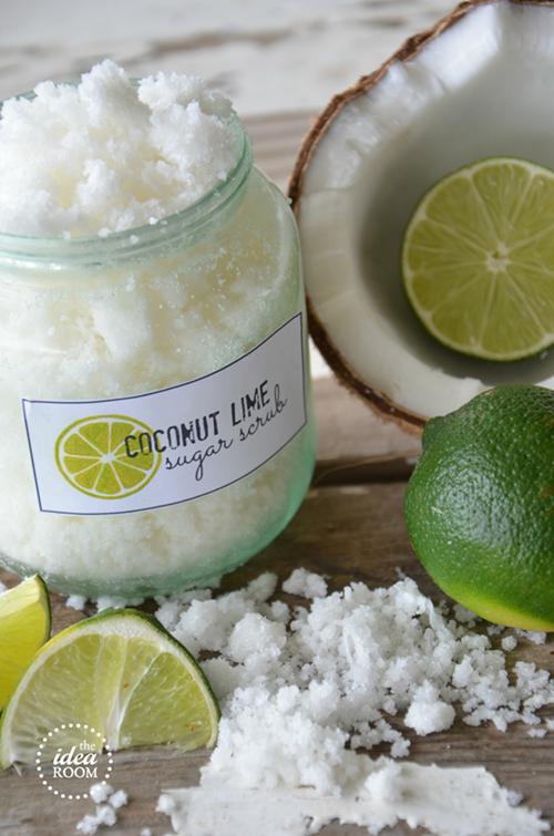 Coconut-Lime-Sugar-Scrub-6_thumb1_thumb.png