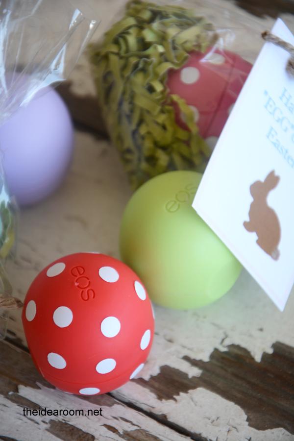 easter-egg-gift